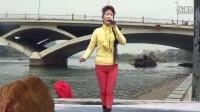 女声独唱[抠图视频]