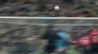 世界足坛上最牛的大弧线进球集锦cn足球即时比分http://live.cntvzb.net/
