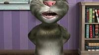 视频: QQ群汤姆猫临夏方言版