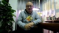 著名游戏制作人、网络作家邢山虎(说不得大师)祝福百度文学