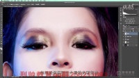 [PS]photoshopps视频教程-姚加强ps