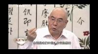 <卫视同步热销>八宝强肾汤视频 官方网全国总经销