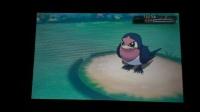 3DS口袋妖怪红蓝宝石复刻版开箱实机演示P1