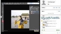 [PS]淘宝店主宝贝更改颜色 Photoshop高手教程