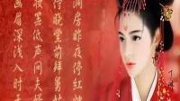 古风歌曲 琵琶语之美人_高清