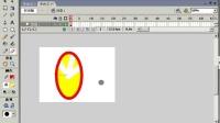 Flash视频教程 Flash动画制作 Flash入门提高60
