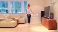 视频: Apink - LUV舞蹈