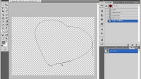 [PS]PhotoshopCS4从入门到精通中文教程-7.3编辑路径_标清