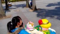 视频: wuyingling wumengxia
