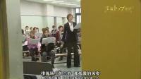 [诸神][NHK纪录片]宝冢主演男役传说狂热的100年_高清