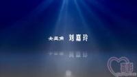 AE041电影开篇式婚庆片头Ⅱ-AE婚庆婚礼预告片模板
