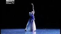 《嫦娥》 第十届桃李杯古典舞少年女子独舞(清晰)_480x272_2.00M_h.264