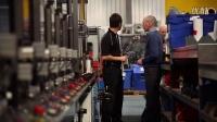 斑马技术:构建未来工厂