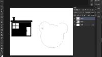 [PS]Photoshop教学基础课01【非凡在线学院】PS基础入门QQ群: 364863180