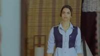 Love Aaj Kal - HD  (2009) ESubs Hindi Indian Movie_标清