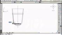 AutoCAD天正给排水-2013暖通空调·建筑电气设计与工程项目实战24