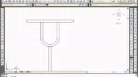 AutoCAD天正给排水-2013暖通空调·建筑电气设计与工程项目实战26