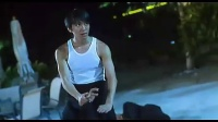 电影《千王之王2000》(周星驰 张家辉 吴君如)片段_标清