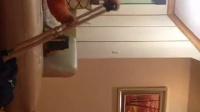 王钢铁侠的视频 2014-11-26 06:37