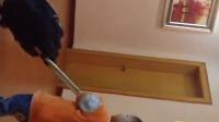 王钢铁侠的视频 2014-11-26 08:02