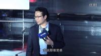 赵常乐老师授课视频——上流社会 人捧人
