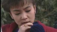青青草在线视频华人