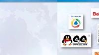 微信公众平台、手机客户端、手机网站和PC网站一体化建设演示