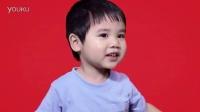 香港牛栏牌官网祝全世界妈妈,母亲节快乐