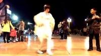 视频: QQ:810177408(盛唐乐坊)星哥录制