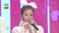 【视频】141126 MBC SHOW CHAMPION-APINK GOOD MORNING BABY (BY.MM Central HD60) 1080p