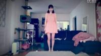 【Dance】【URARA】OK-草莓牛奶