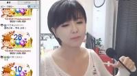 韩国美女主播——正点的感觉_标清 汽车警示灯大全