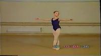 60、英国皇家芭蕾舞考级 05