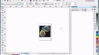 coreldraw x6教程第06课:cdrx6软件视图管理器的使用教程