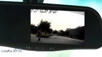 卡仕达云径2功能展示视频