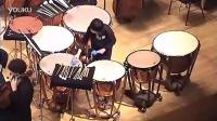 【Youtube奇趣精选】拼了!乐队鼓手用生命演奏