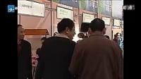 宁波举办进口商品展览会
