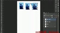 [PS]photoshop快速入门教程 PS移动工具 PS基础教程 PS 入门 PS软件使用教程