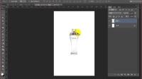[PS]ps平面设计教程photoshop基础入门视频教程:关于设计思维与设计色彩