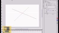 flash cs6视频教程FLASH CS6中文教程flash动画制作学习网flash视图工具的运用