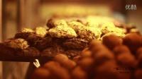 帝娜朵拉 意大利手工冰淇淋·咖啡顶级品牌 15秒