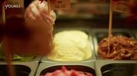 帝娜朵拉 意大利手工冰淇淋·咖啡顶级品牌