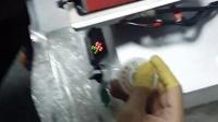 苹果6代手机液晶贴合(分离除胶后不用换偏光片)视频--大春科技 贴合交流QQ群54032412