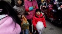 峰歌中国地摊联盟:郑州总代、卫辉市、十月大会