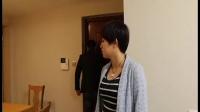 《流 伤》原创剧本  南京大学金陵学院学生作品