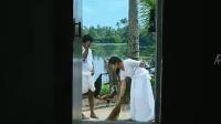 Amen malayalam movie