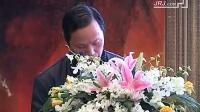 陈东琪:中国经济将处第四轮上升周期