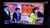 DNET HD四代安卓版iptv Smart TVBOX 官方网站