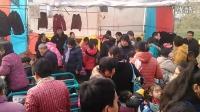 峰歌中国地摊联盟《郑州总代:卫辉市、十月大会、火爆现场