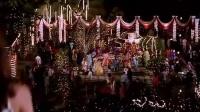 印度沙希德电影-我们未来见-2010歌舞4_高清
